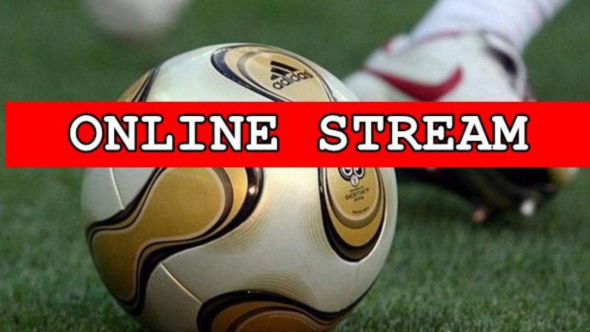 Stream On Video Telekom
