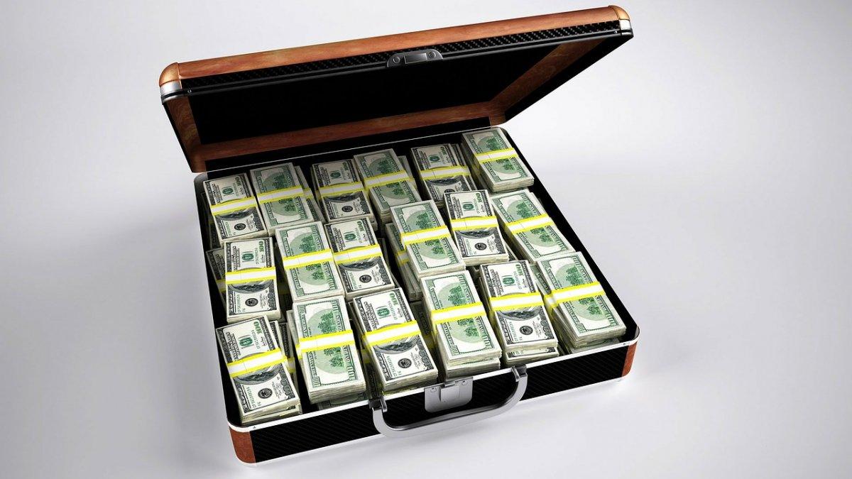 cum să faci bani online de la 1000 este dificil să câștigi bitcoin