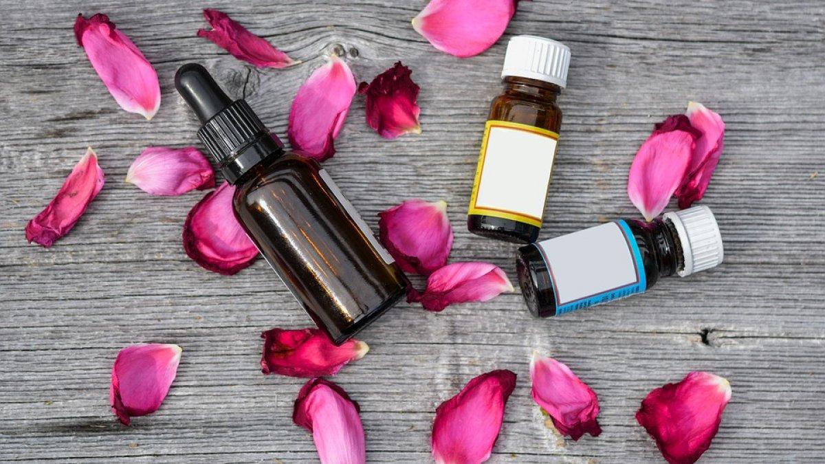 Ce alimente îţi pot face transpiraţia să miroasă urât