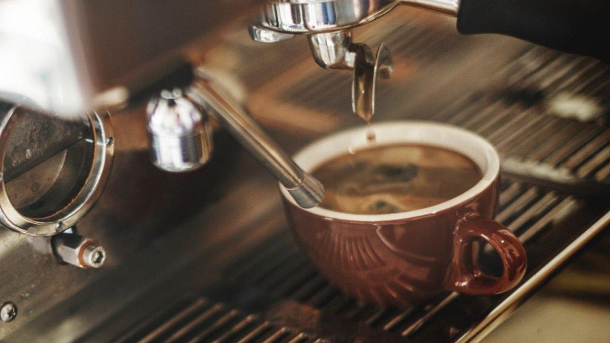 ajută cafeaua decafată cu pierderea în greutate