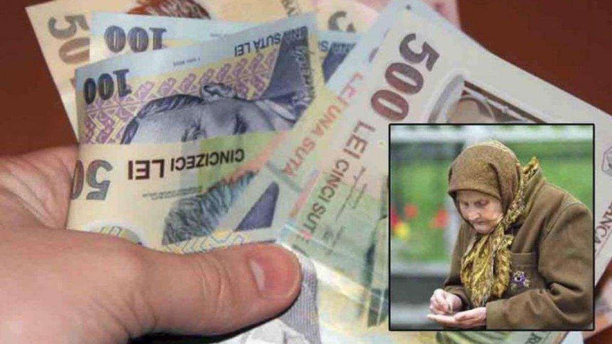 cum să faci bani pentru un pensionar pe internet)