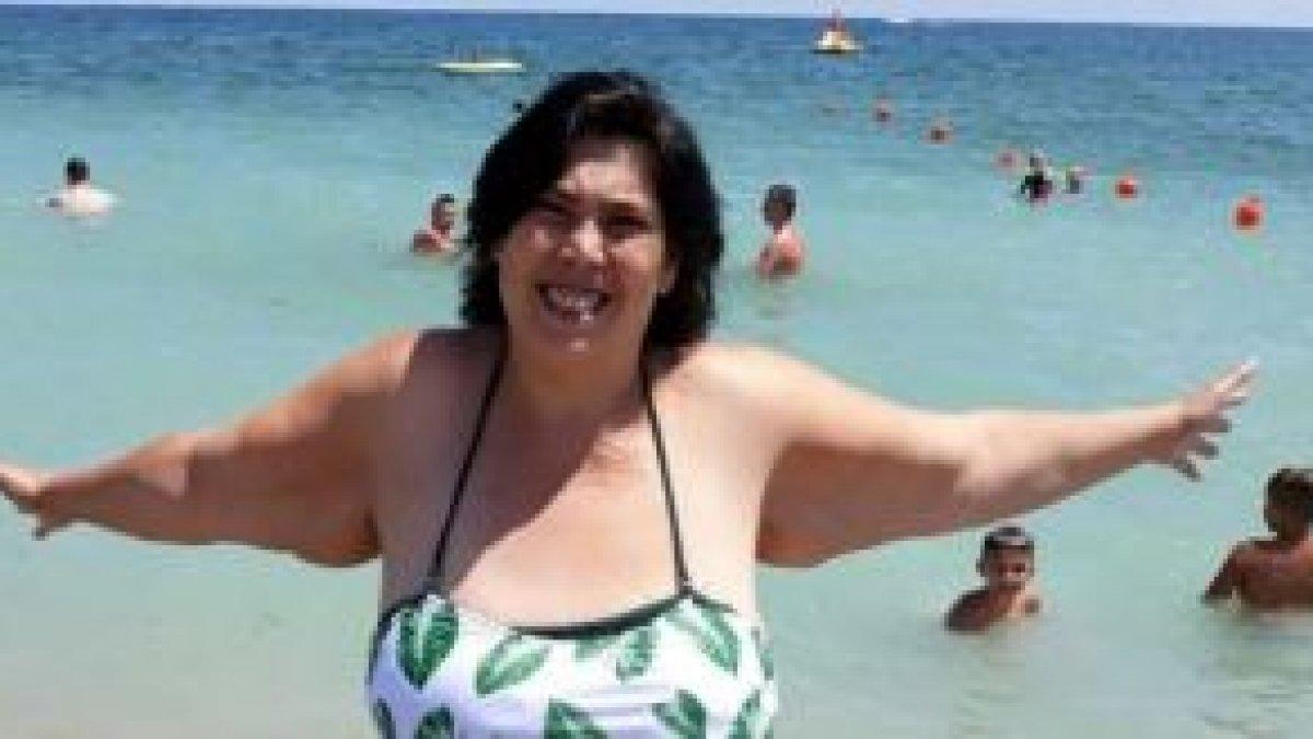 pierde in greutate ez prometrul m-a ajutat să slăbesc