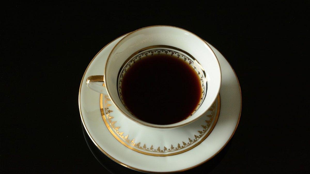 Cum sa slabesti sanatos cu cafea verde | Catena