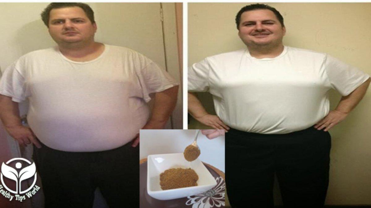 răzbunare sfaturi pentru pierderea în greutate corporală