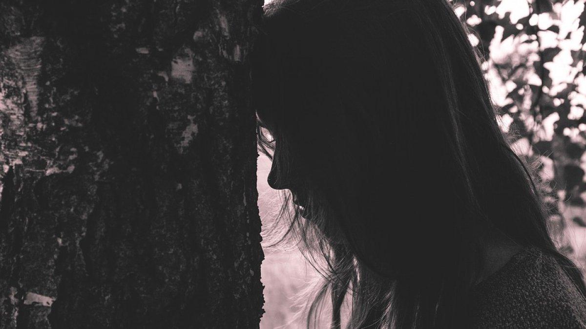 Caut femei divortate bucurești