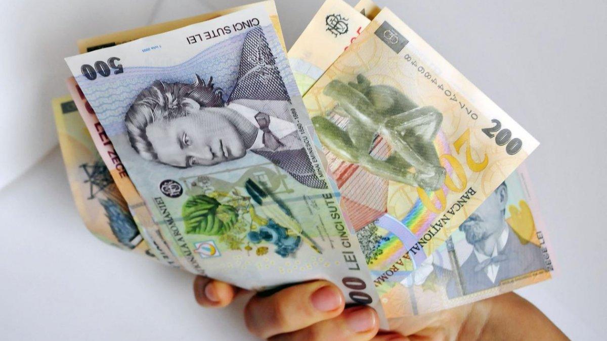cum să câștigi mulți bani din nimic)