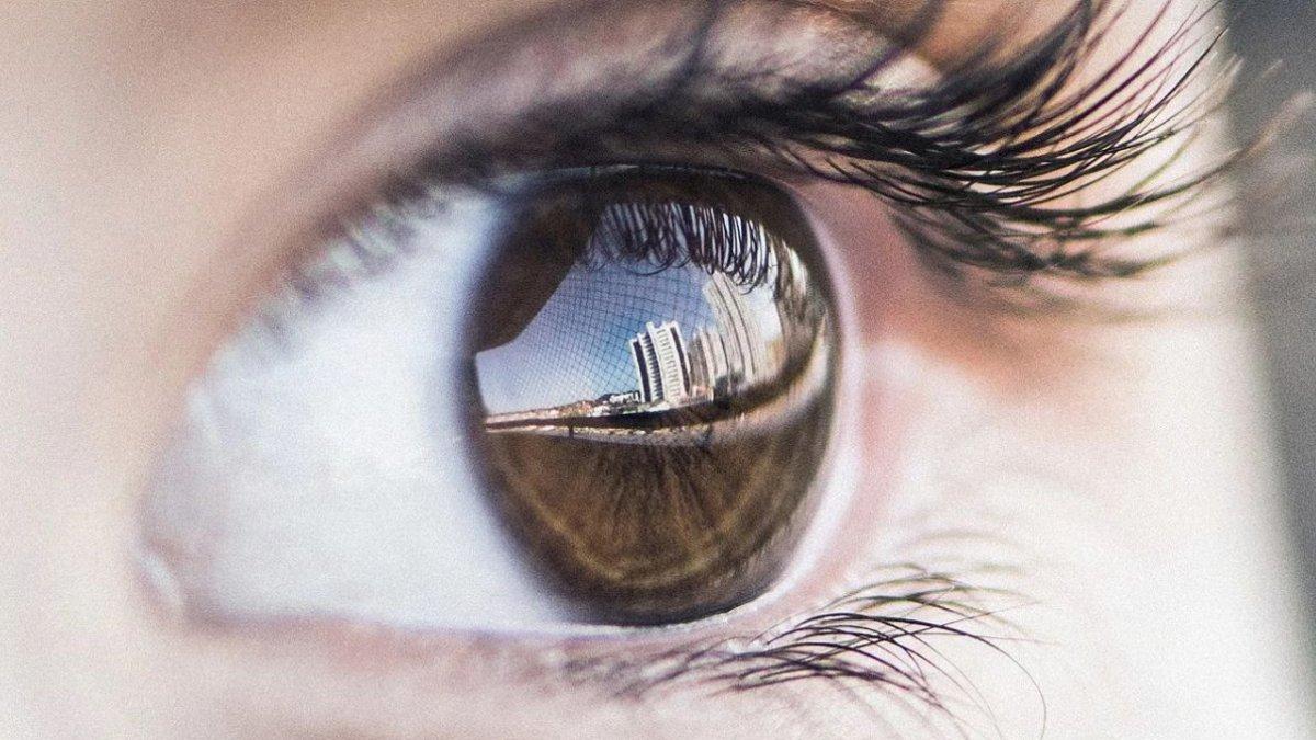 Picăturile care vor îmbunătăți vederea ar putea deveni realitate
