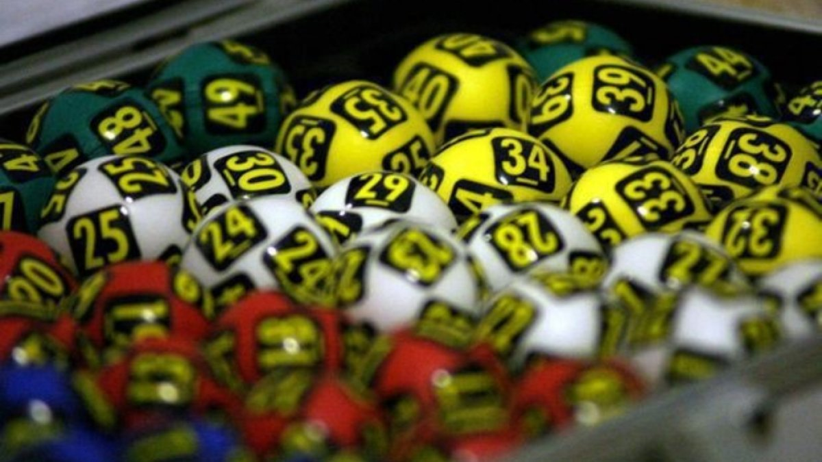Extragere Loto 6 49 Online