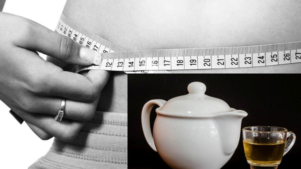 caraibe pierdere în greutate barbados