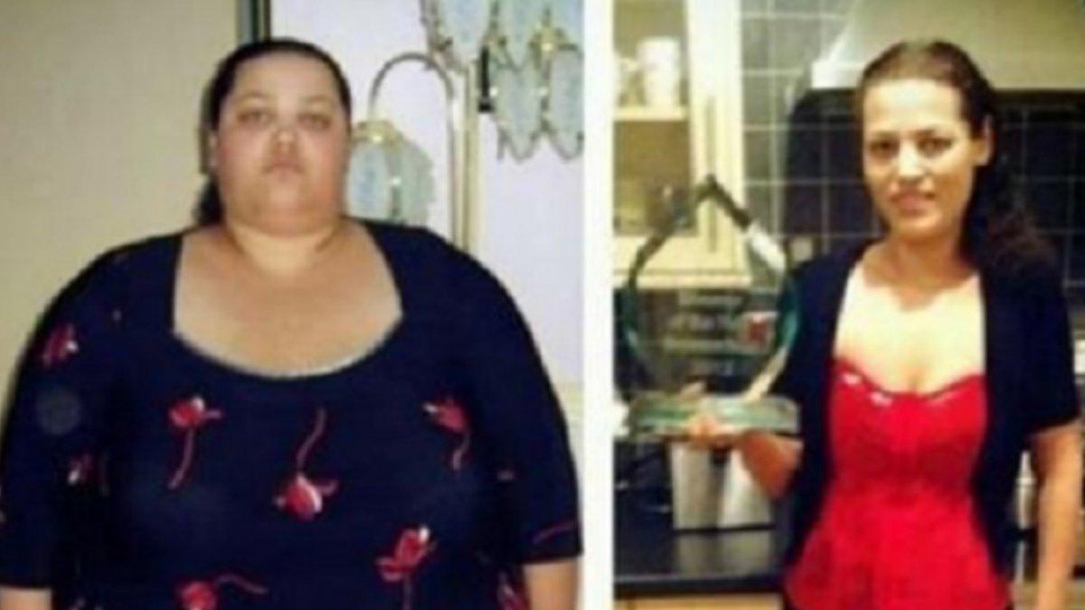 cum să mi ajuți prietena să piardă în greutate expunere de motive nu pierdeți în greutate