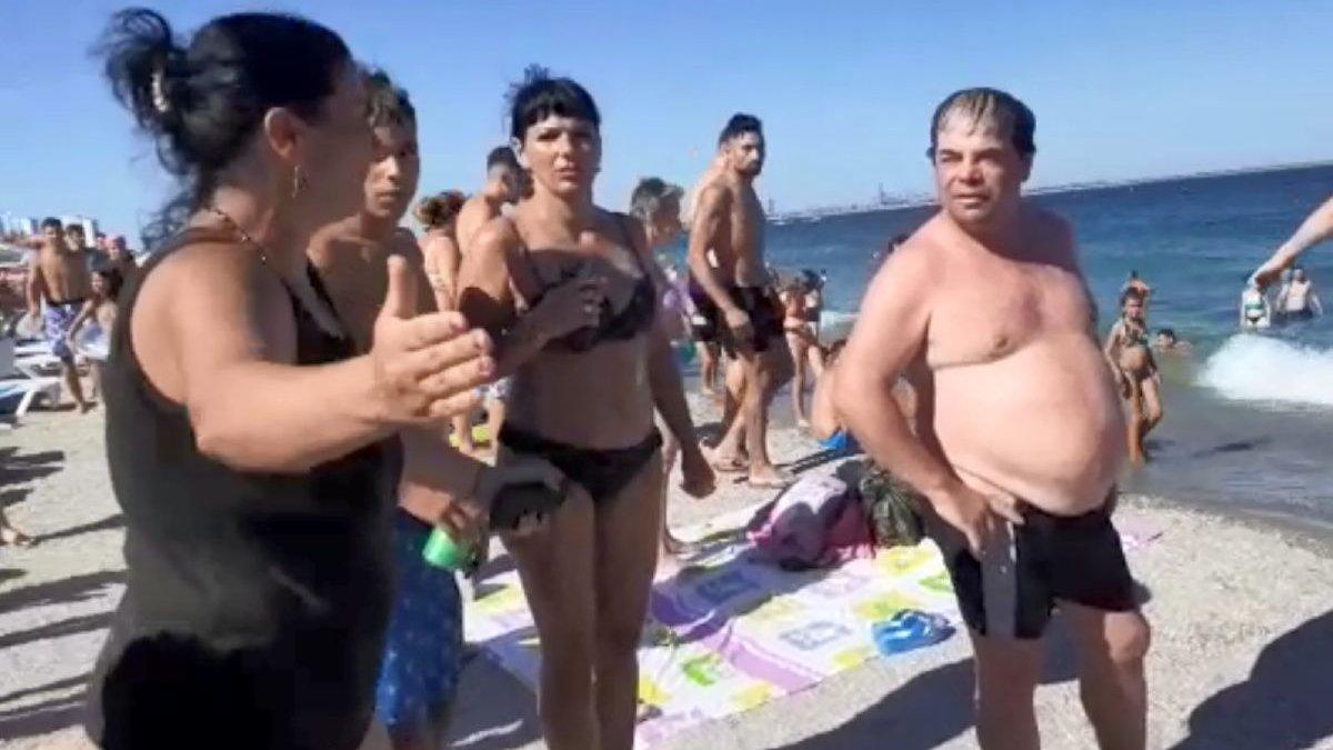 femei cauta barbati eforie