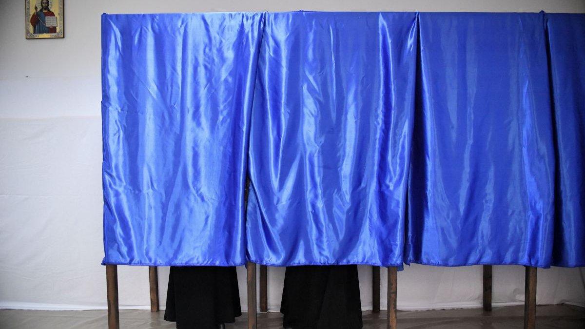 Rezultate parțiale alegeri locale 2020. BEC anunță primele ...  |Alegeri Locale Sibiu 2020