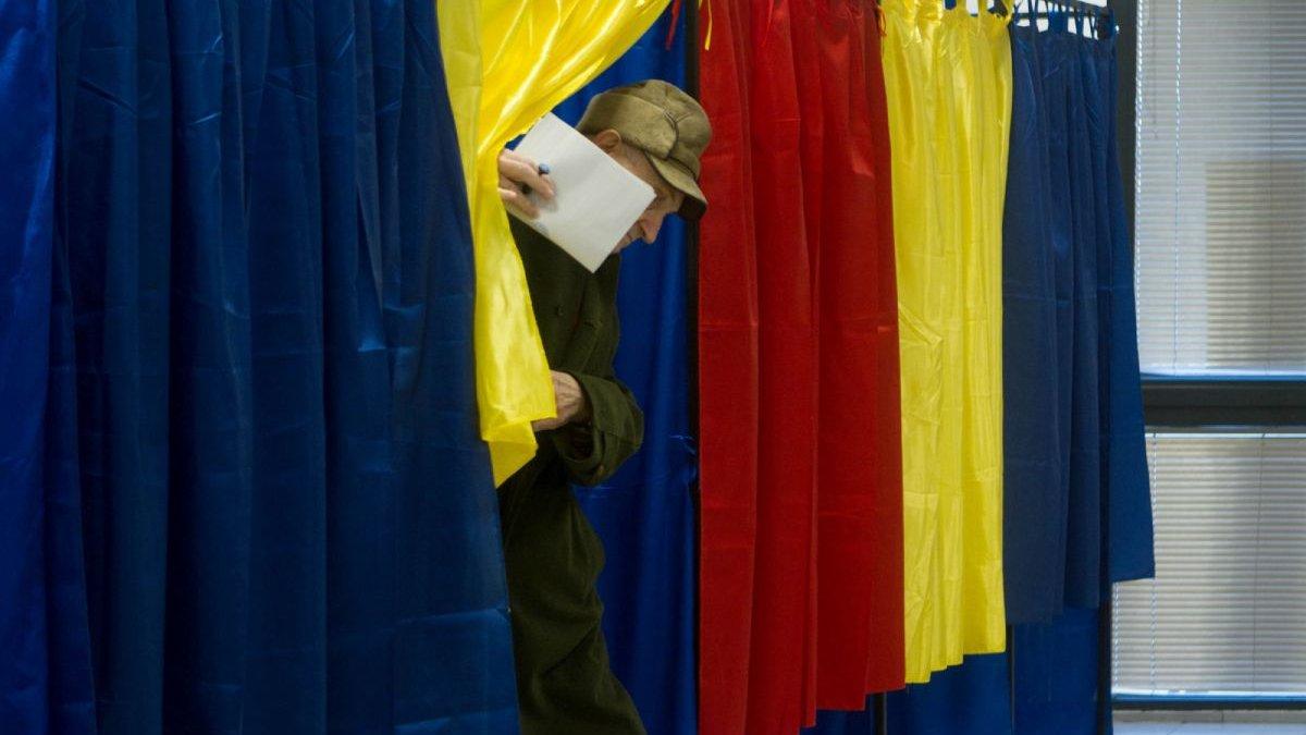 Rezultate exit poll alegeri locale 2020. Primele rezultate ...  |Rezultate Alegeri Locale 2020