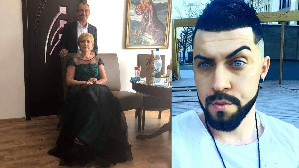 Dating Barba i serios in Gagniereres barbati matrimoniale