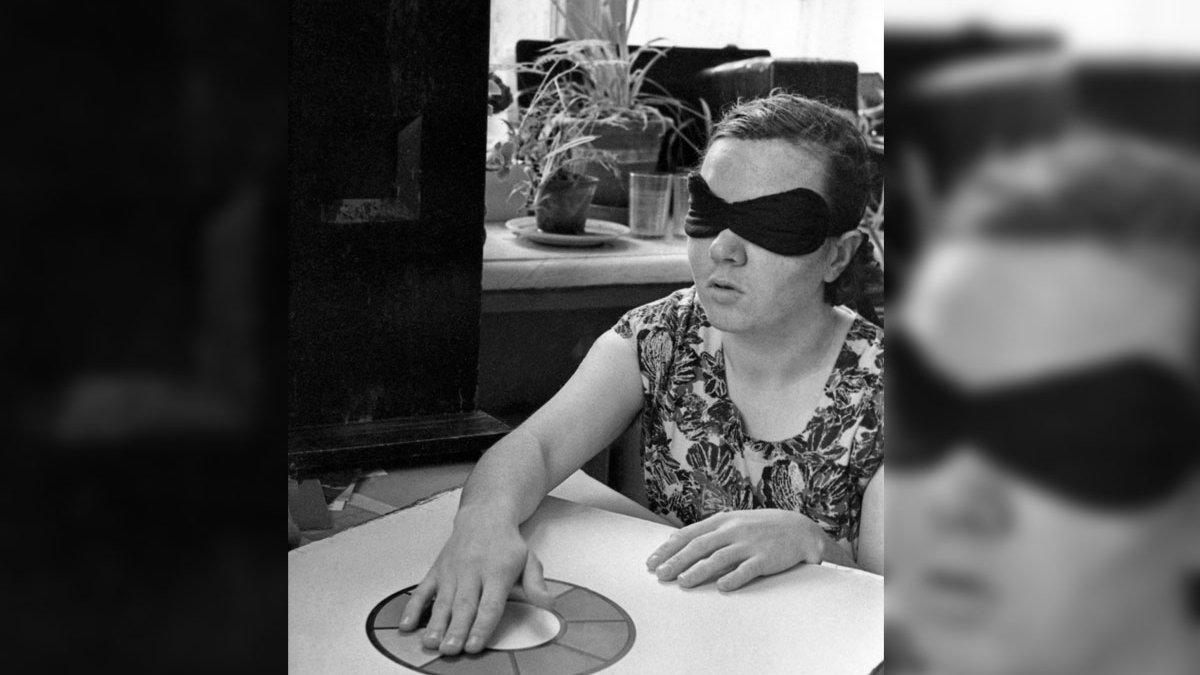 restabilirea radicală a vederii