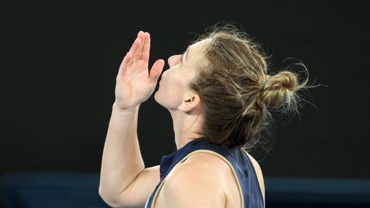 Novak Djokovic nu știe dacă va mai putea juca la Australian Open - mobyl.ro