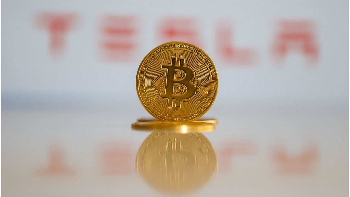 Lista monedelor