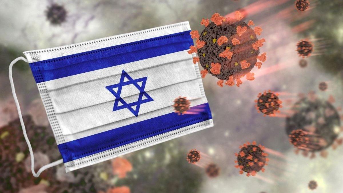 Directorul CIA efectuează o vizită în Israel, în contextul tensiunilor cu Iranul