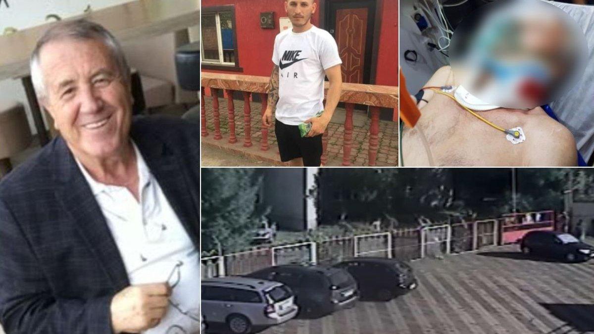 un bărbat din Craiova cauta femei din Reșița