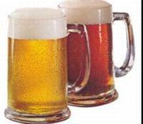 Форумы верующих об алкогольной зависимости