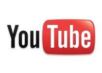 un-nou-site-de-videoclipuri-muzicale-lansat-de-youtube-si-universal ...