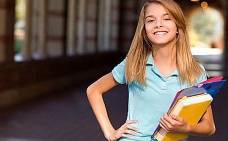 studiu-fetele-ajung-la-pubertate-cu-un-an-mai-devreme-decat-in-urma-cu
