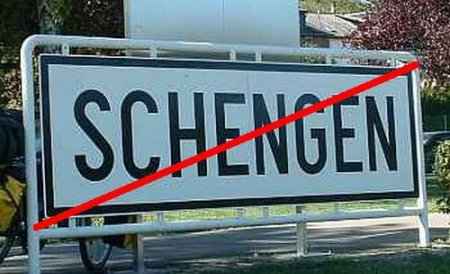 http://www.antena3.ro/thumbs/big/2011/01/28/aderarea-romaniei-la-spatiul-schengen-aproape-imposibila-potrivit-premierului-ungar-87132.jpg