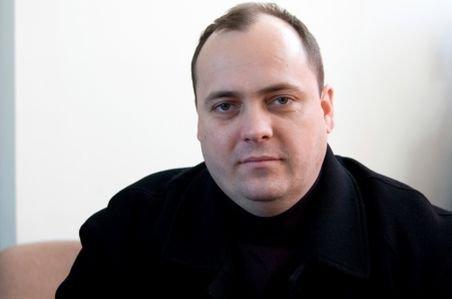 http://www.antena3.ro/thumbs/big/2011/03/12/primarul-din-targu-secuiesc-a-fost-arestat-pentru-luare-de-mita-90312.jpg