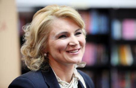 Andreea Paul Vass, întrebată dacă vor fi impozitate pensiile: Daţi dovadă de autism