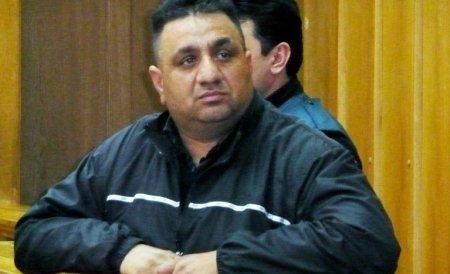 Tribunalul Olt Care Mai Prelungit Mandatul Arestare Lui