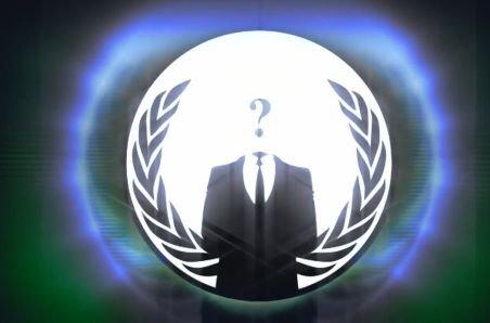 Al doilea mesaj Anonymous pentru România. Vezi ce spune materialul despre tratatul ACTA