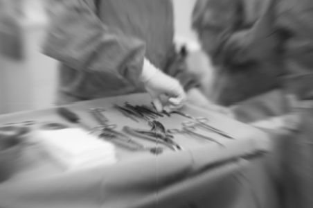 Trafic de organe în Kosovo Justiţia sârbă are un martor care a participat la operaţiuni de prelevare de organe