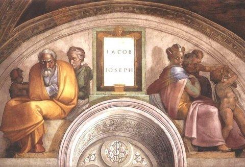 """Conduc�torul celei mai mari Biserici din lume a """"capul"""" Aristocra�iei NEGRE. Secta care primea ordine de la Diavol"""