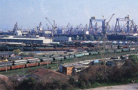 Proiectul care ar pune România în cel mai important coridor de transport. Ce ne ţine departe de realizarea lui