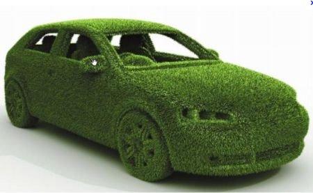 """Raportul care distruge mitul maşinilor electrice. Ameninţarea autoturismelor """"verzi"""" asupra mediului înconjurător"""