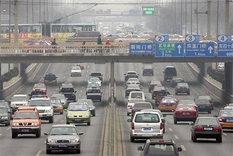 Ţara care a inaugurat în 3 ZILE mai mulţi kilometri de autostradă decât a făcut România în 20 de ani
