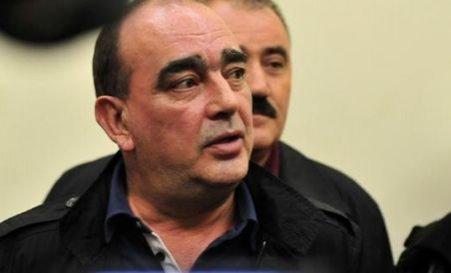 Gheorghe Neţoiu, candidat PP-DD în Dolj, declară că a lucrat la fosta Securitate