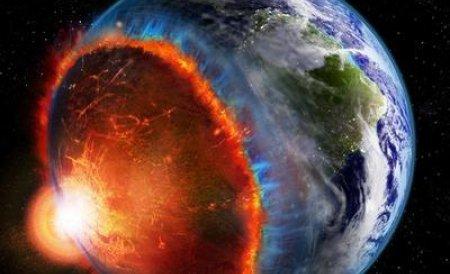 Adevăratul PERICOL cu privire la data de 21.12.2012. NASA avertizează