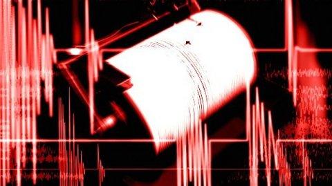Cele mai PUTERNICE cutremure din lume. Unde se produc şi din ce cauză