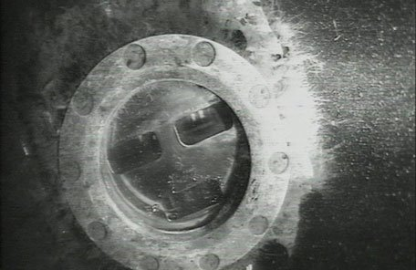 Suedia a găsit un submarin sovietic, scufundat în Marea Baltică