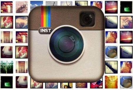Instagram se scuză pentru limbajul confuz: Nu vrem să vindem fotografiile utilizatorilor