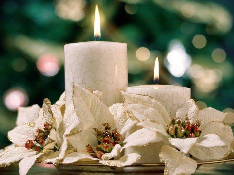 Îţi vor umple inima cu pace şi căldură. Ascultă aici cele mai frumoase cântece internaţionale de Crăciun