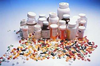 Medicamentele, după sfatul bolnavului. România, pe primul loc în Europa la consumul iraţional de antibiotice