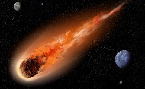 Cele trei metode care ar putea fi folosite pentru devierea asteroizilor. Americanii, ruşii şi europenii lucrează la ele. Concluziile studiilor, prezentate în martie la Bruxelles