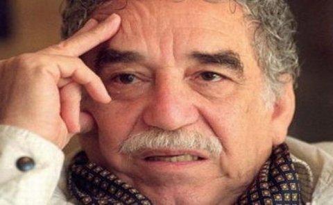 Gabriel Garcia Marquez împlineşte astăzi 86 de ani