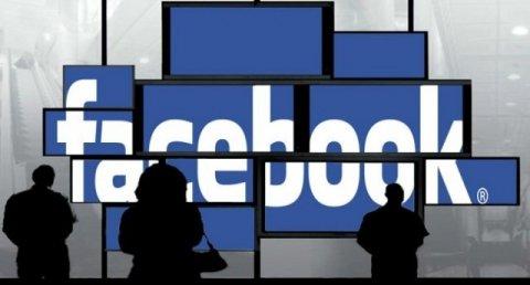 """Un """"Like"""" pe Facebook spune mai multe despre tine decât ai putea crede"""