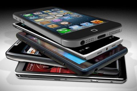 Smartphone-ul - telecomanda care ne va controla viața