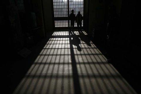 Răsfăţ după gratii. Deţinuţii unui penitenciar din California plătesc pentru a beneficia de condiţii preferenţiale