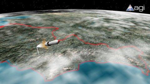 Coreea de Nord, în ofensivă. IATĂ cât de DEPARTE pot ajunge coreenii cu rachetele lor