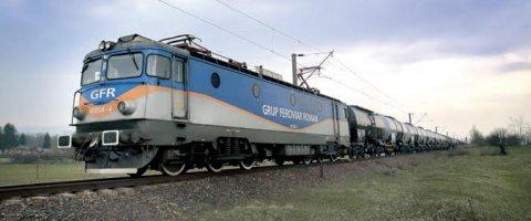 Români care dezvoltă România. Ambițiile celui mai mare transportator feroviar privat din centrul și estul Europei